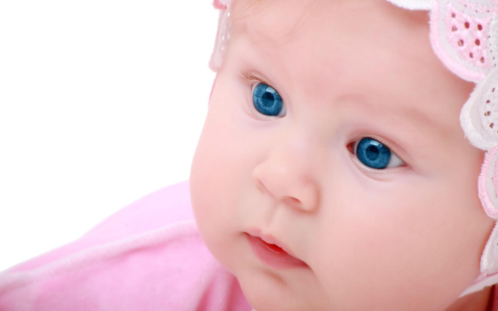 Kumpulan Gambar Bayi Lucu  Gambar Gokil