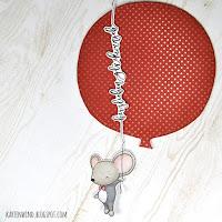 https://kartenwind.blogspot.de/2016/06/maus-mit-riesenballon.html