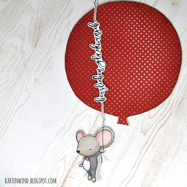 http://kartenwind.blogspot.com/2016/06/maus-mit-riesenballon.html