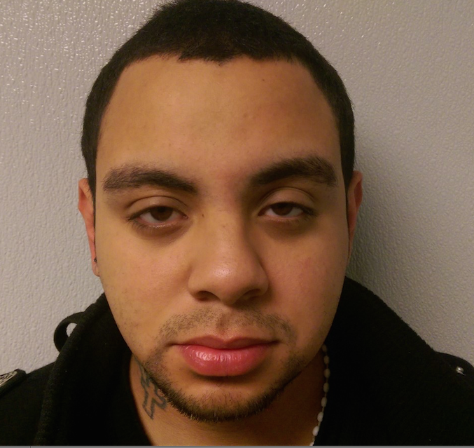 PGPD News: PGPD Makes Quick Arrests In Langley Park Homicide