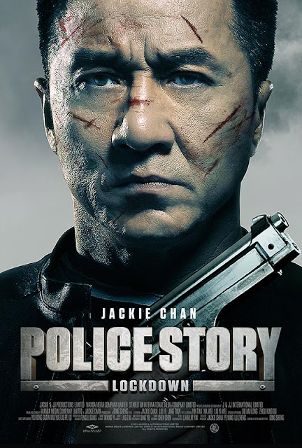 http://horrorsci-fiandmore.blogspot.com/p/police-story-lockdown-official-trailer.html