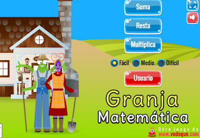 http://www.vedoque.com/juegos/granja-matematicas.html
