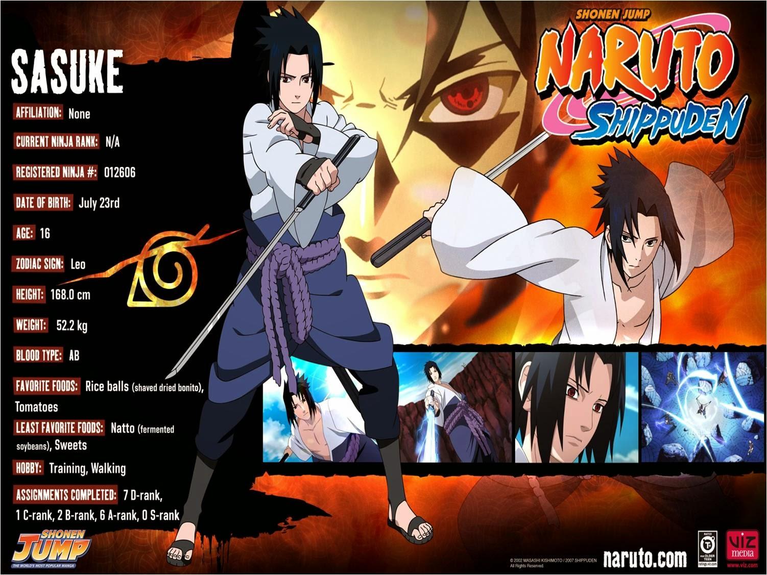 Naruto 371 Subbed