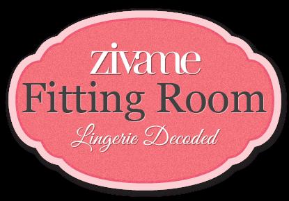 Image result for Zivame logo