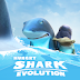Hungry Shark Evolution v5.4.4 Apk Mod [Free Shopping]