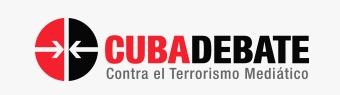 http://www.cubadebate.cu/