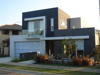 Rumah-Tropis-Modern