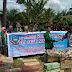 Permapas dan Alam Aksi Serahkan Bantuan untuk Korban Banjir Aceh Singkil