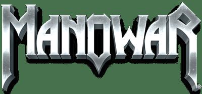 Manowar The Crown And The Ring  Metal Version Lyrics