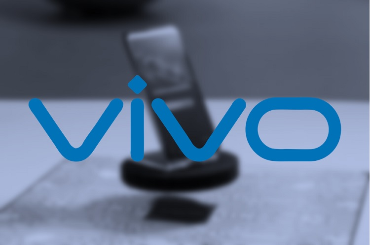 Vivo to Launch New Smartphone this February