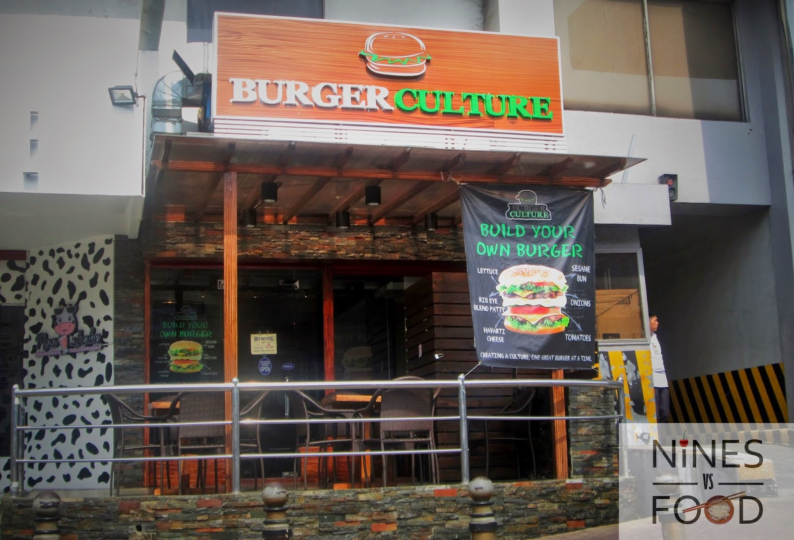 Nines vs. Food - Burger Culture Tomas Morato-1.jpg
