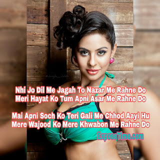 pyar-mohabbat-love-urdu-hindi-shayari-collection