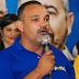 São Miguel das Matas: PSD realiza convenção e confirma chapa com Lai e Roberval