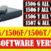 Download 1506G,1506F,1506T & 1507G All Software Versions