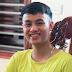 Trần Dũng Lộc, thủ khoa duy nhất của HVCSND không đến từ tỉnh miền núi phía Bắc