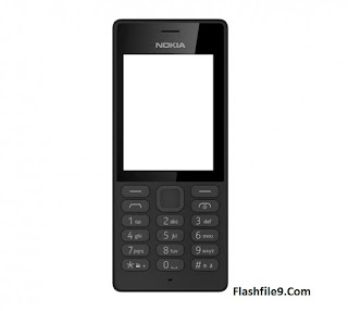 Available Download Link Latest Nokia 150 Flash File Below on this page.  What Type of Problem Fix After Flashing ?  Download Link Available on our site.