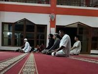 Mengaku Muslim Tapi Tak Sholat, Bagaimana Hukumnya?