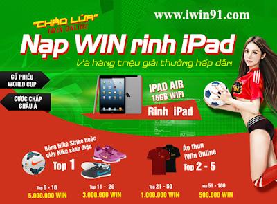 nap-win-game-iwin-ring-ngay-ipad