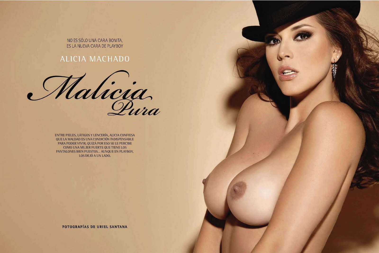 lesbians-with-alicia-machado-big-boobs-hot-the
