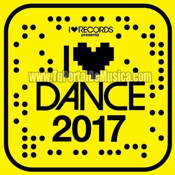 I Love Dance (2017)
