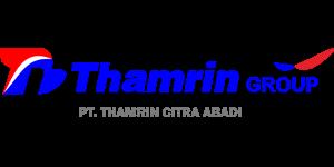 Thamrin Citra Abadi