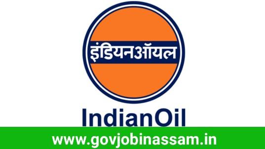 IOCL Guwahati Refinery Recruitment 2018