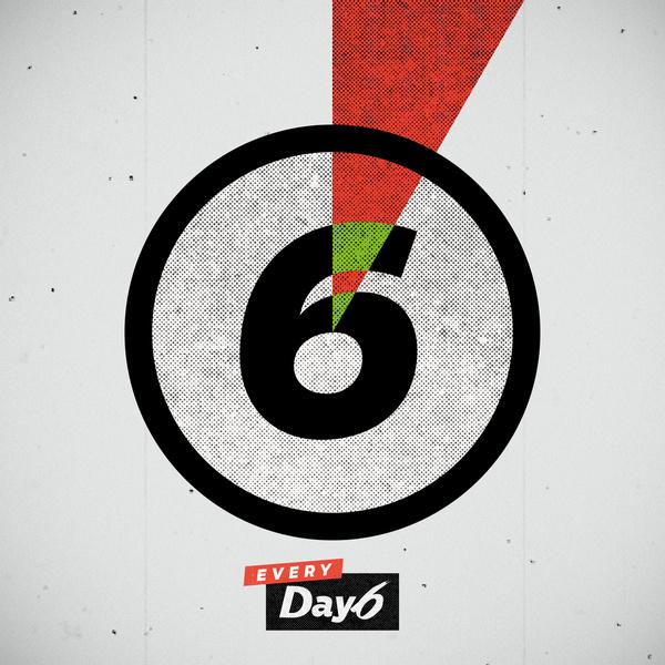 DAY6 – I Wait (아 왜) Lyrics