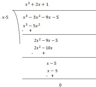 Maths Ch  2 Class 10 | Free ncert solutions