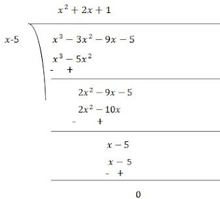 ncert solutions for class 9 maths chapter 2 polynomials exercise 2.4