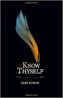 Book Review Know Thyself | Gian Kumar