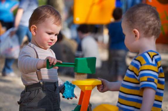 Ando Preferindo Ter Paz Do Que Razão Por Isso A Razão é: SUPERANDO O AUTISMO: 11 Fatos Sobre O Cérebro Dos Bebês