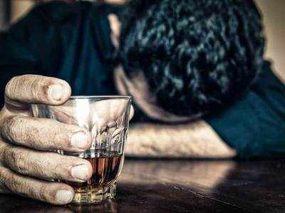 Alcohol Use May Increase Alzheimer's Risk, Says Study