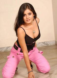 Beautiful Indian Actress Pic, Cute Indian Actress Photo, Bollywood Actress 38