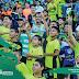 Noche Inolvidable en la Inauguración de la Copa Santos Peñoles 2017