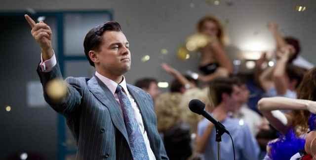 Segundo Wall Street Journal, dinheiro sujo de primeiro ministro da Malásia ajudou na produção de Scorsese