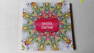 http://www.bbnc.nl/het-vierde-enige-echte-mandalakleurboek?search=mandala%20kleurboek