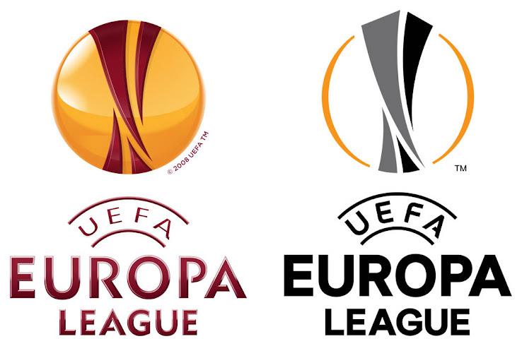 new europa league 15 16 kits sleeve badge revealed footy headlines footy headlines