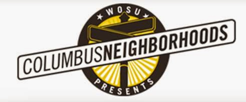 WOSU Columbus Neighborhoods