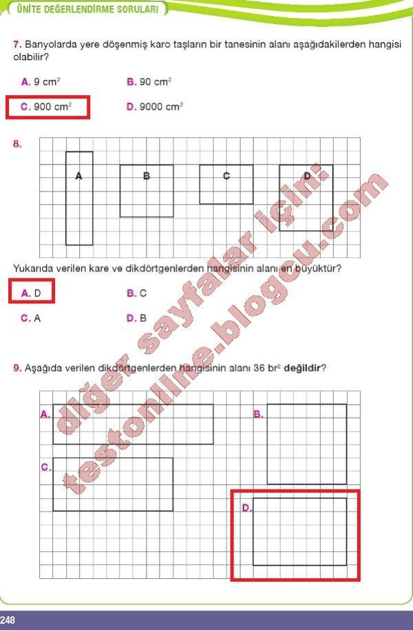 5.sinif-matematik-ders-kitabi-cevaplari-ozgun-sayfa-248