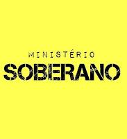 Baixar CD Te Buscarei Ministerio Soberano