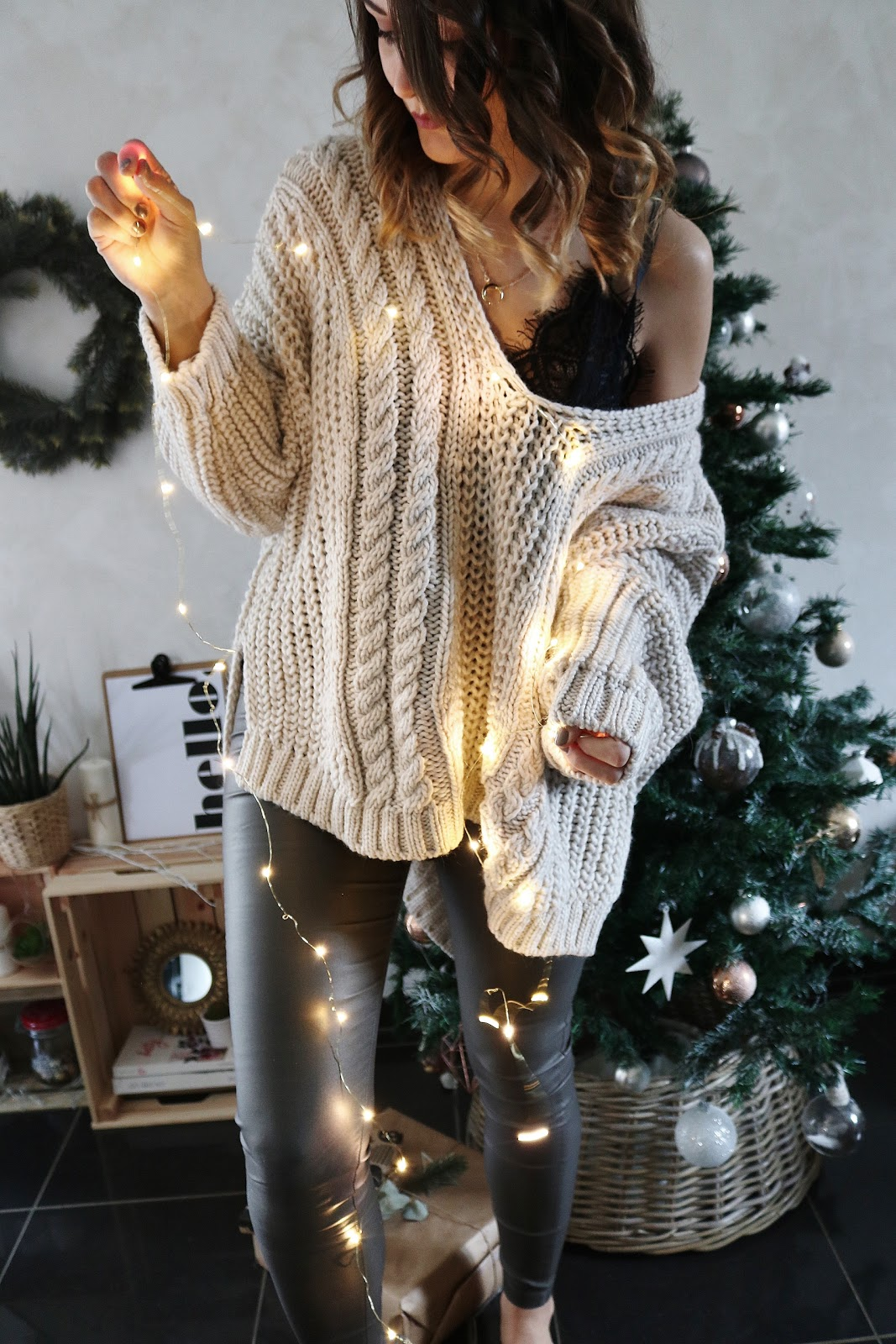 pauline-dress-bon-plan-soldes-light-guirlande-mode-blog-deco-lifestyle-besancon-2018-fille-doubs