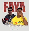 [Music] Seph ft Mayorkun - FAYA