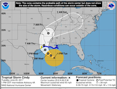 http://www.nhc.noaa.gov/refresh/graphics_at3+shtml/173424.shtml?cone#contents