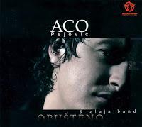 Aco Pejovic  - Diskografija  2004-1