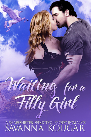 http://titlemagic.blogspot.com/p/waiting-for-filly-girl.html