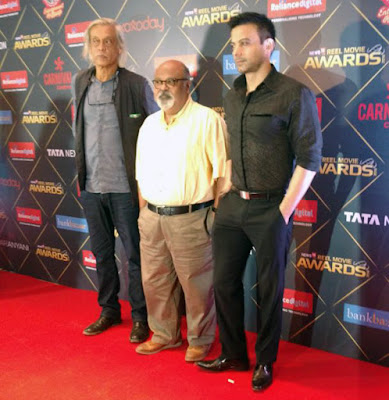 News18-REEL-Movie-Awards-Red-Carpet-1