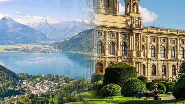 tiga-destinasi-wisata-muslim-di-vienna-austia