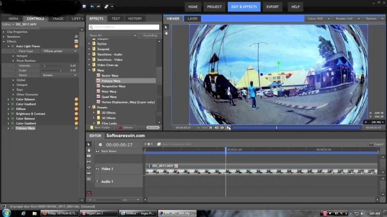 camtasia studio 8 keygen generator sony