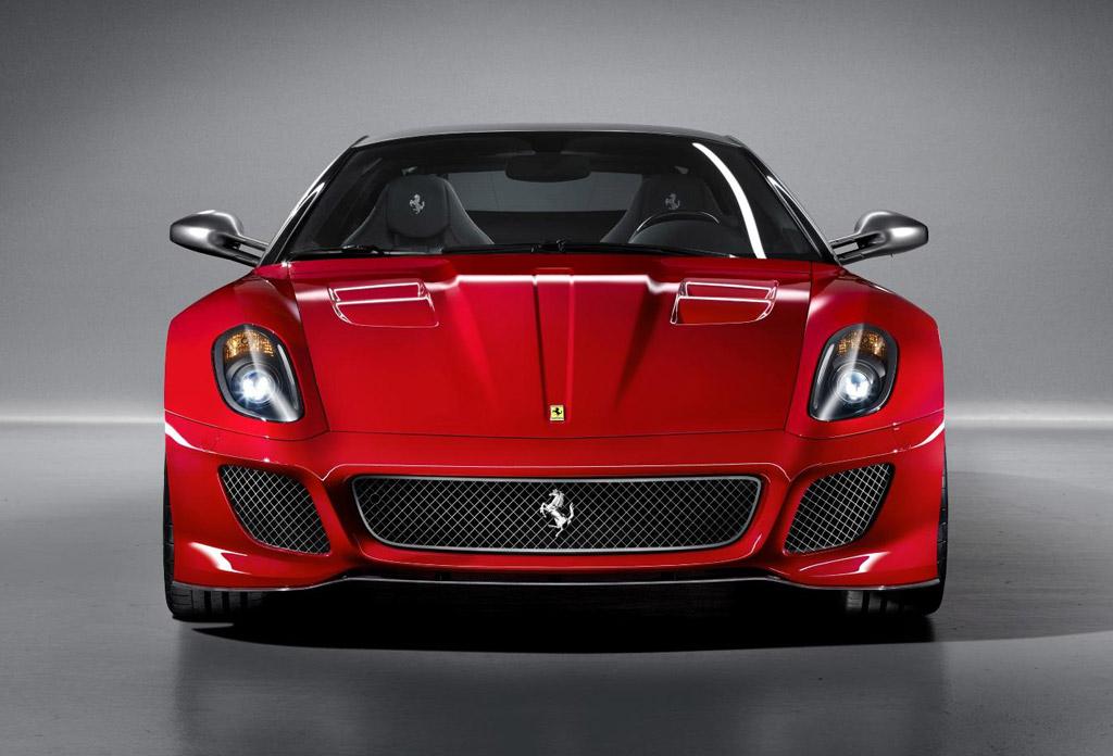 Ferrari F20