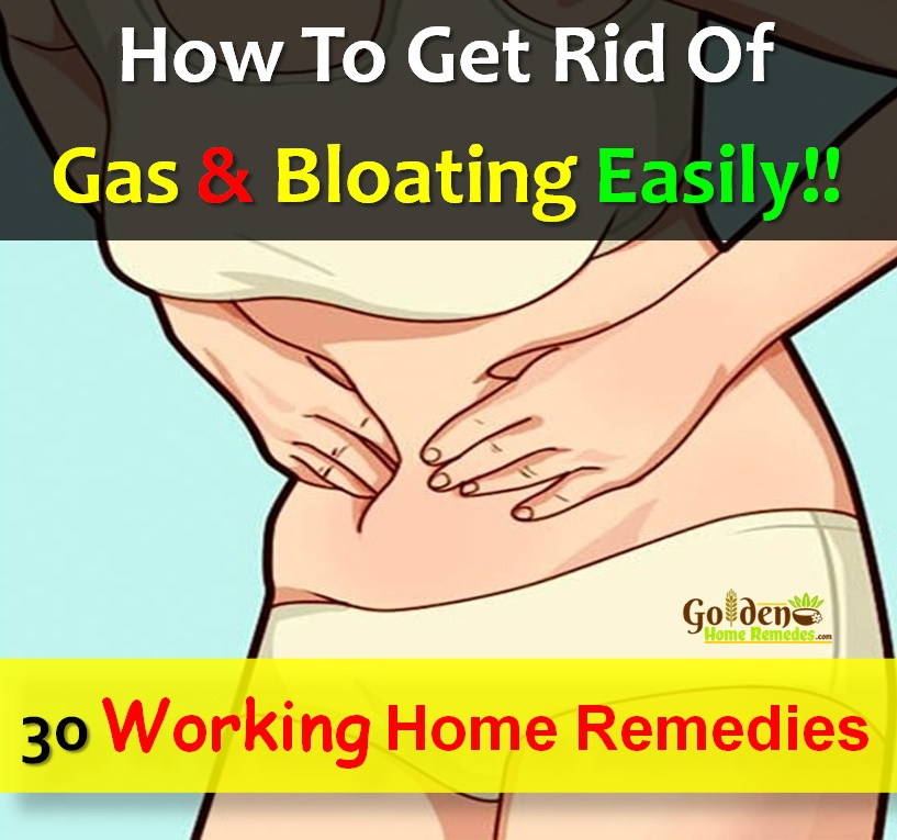 Home Remedies To Pass A Bowel Movement